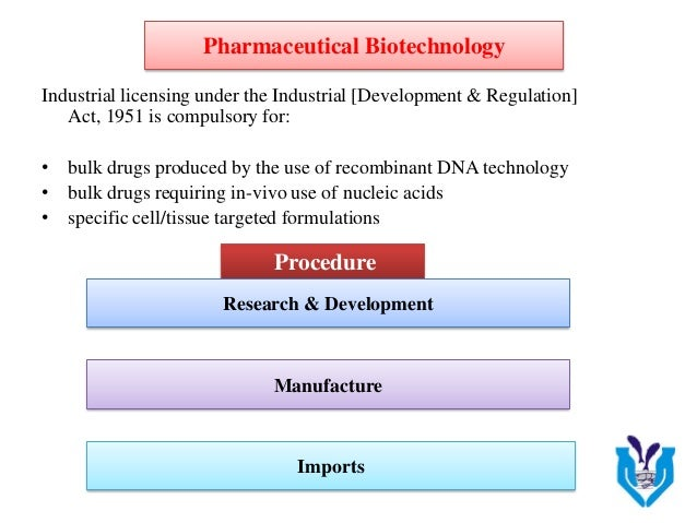 biotechnology and intellectual property rights A new study measures the economic value of intellectual property to society and its necessity in enabling innovators to develop new technologies.