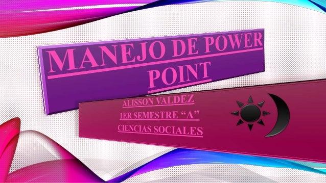 INTRODUCCION PowerPoint es un paquete completo de herramientas para presentaciones gráficas que ofrece todo lo necesario p...