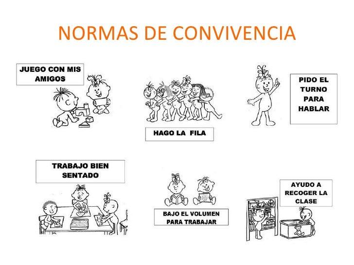 Logopedia En Especial Maneras Eficaces De Hablar En El Aula Que