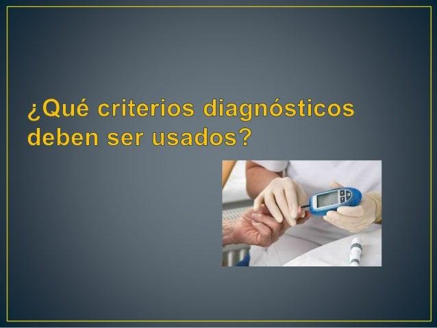 INSULINAS Manejo de hiperglicemia en el paciente