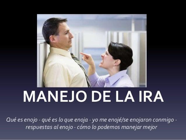 CONTROL DE LA IRA LIBRO DOWNLOAD