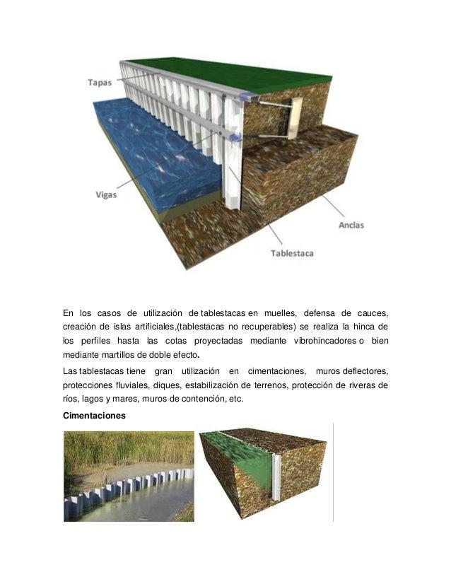 Manejodelaguasubterr neaenlasconstruccionesciviles for Estanques artificiales o prefabricados