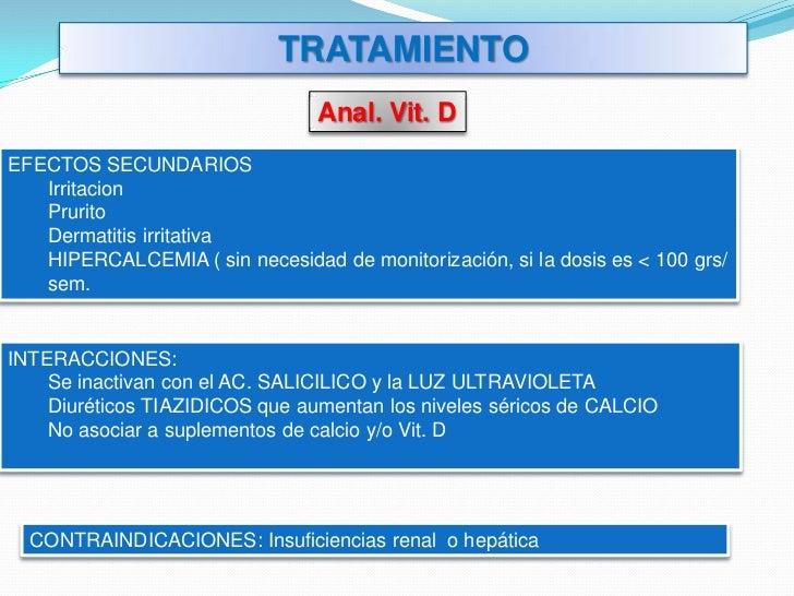 factor dermico crema