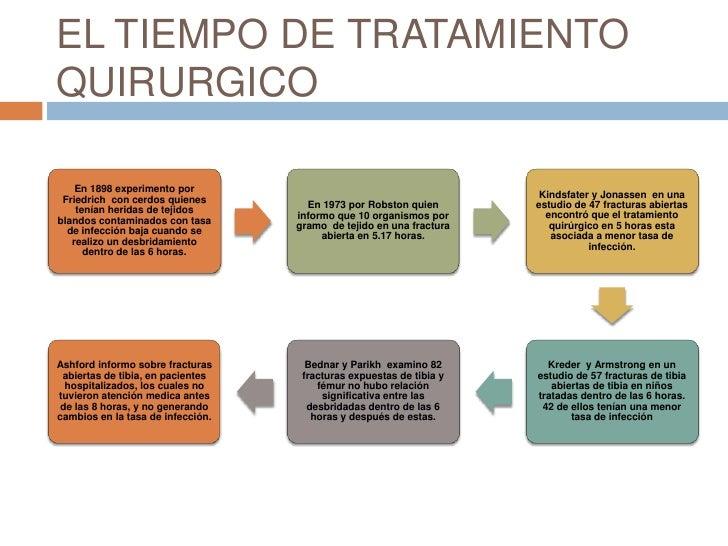 Manual CTO traumatologia 6 edición<br />