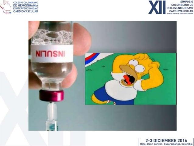 Inhibidores DPP-IV: Diseño de estudios de seguridad CV EXAMINE SAVOR TECOS R R R CS+PBO n=2679 CS+ ALO 25mg/d n=2701 CS+PB...