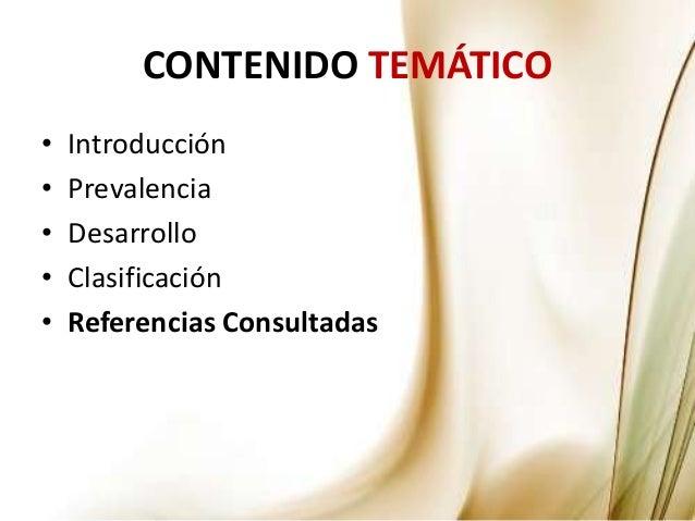 Manejo de los Terceros Molares en Cirugía Maxilofacial Slide 2