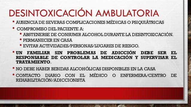 La dependencia de las drogas del alcohol de los cigarrillos
