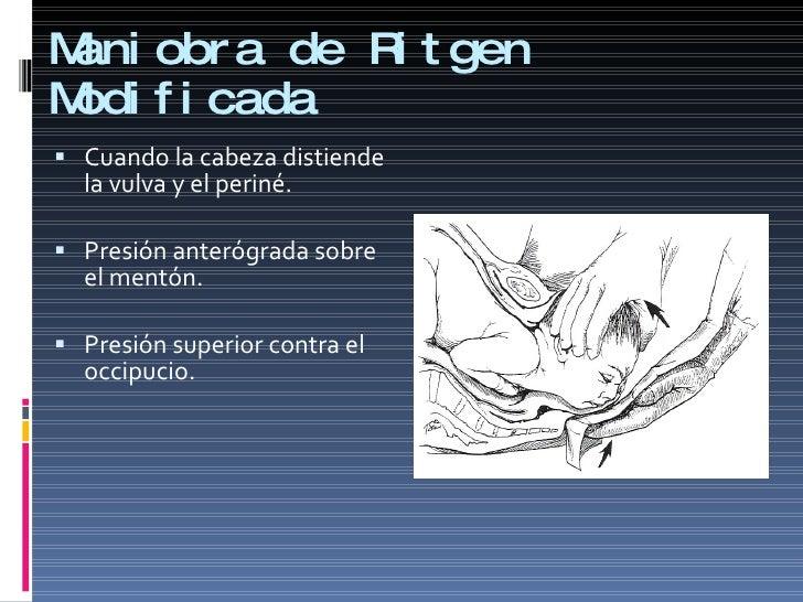 Oxford Handbook of Acute Medicine 2010
