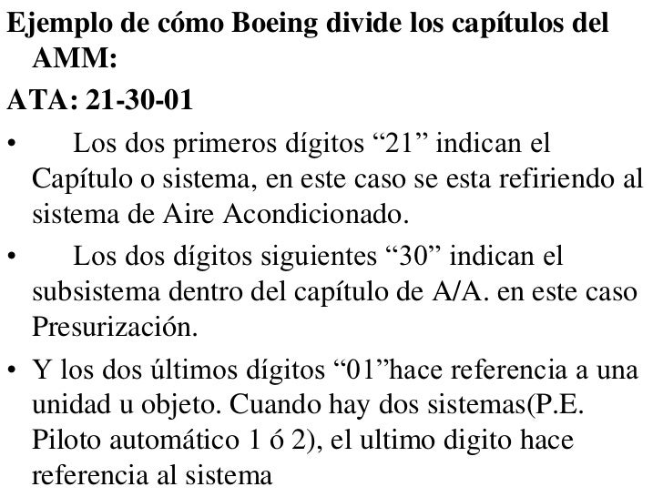 ATA 100 AVIACION EBOOK DOWNLOAD