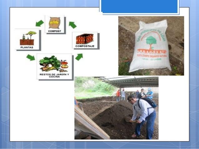 Algunas Herramientas didácticas  Proyección de videos ambientales.  Manual de manejo adecuado de residuos sólidos.  Car...