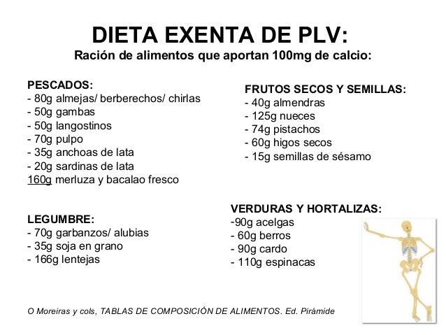 Manejo diet tico en los ni os con a a - Alimentos que contienen colageno hidrolizado ...