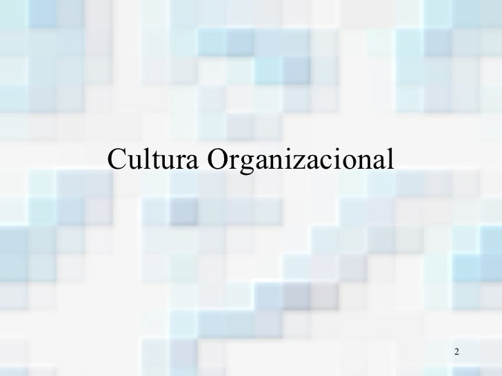 Manejo de personal y equipos de trabajo Slide 2