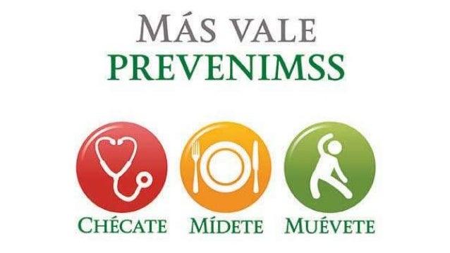 NORMA Oficial Mexicana NOM- 174-SSA1-1998, Para el manejo integral de la obesidad.