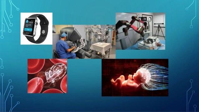 REDES NEURONALES • Desarrollo de análisis de imágenes • Desarrollo de algoritmos aplicados a la medicina • Desarrollo de m...