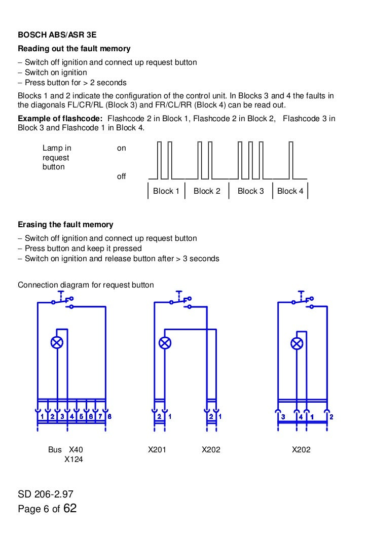 Harbor Breeze Switch Diagram in addition 161 Open Design Charge Regulator Project furthermore U8t557 furthermore Index php moreover Sprinkler Flow Switch Wiring Diagram. on sd control wiring diagram