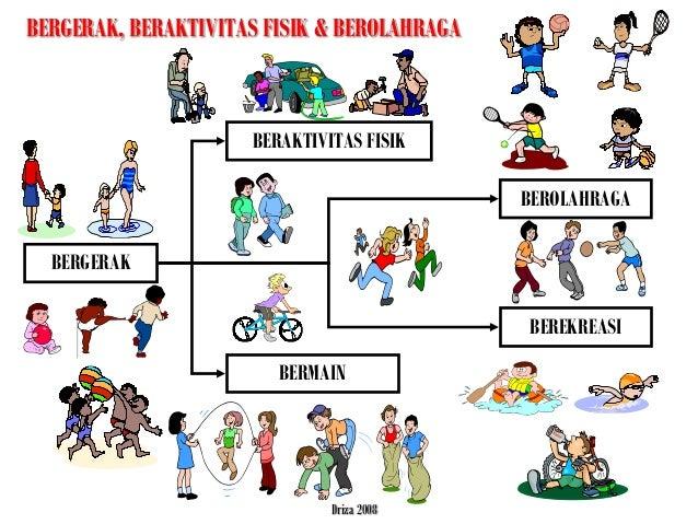 Kualitas Diet Dan Aktivitas Fisik Pada Remaja Obesitas Dan Non Obesitas