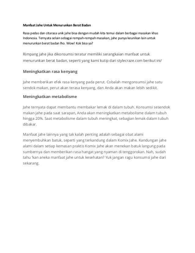 Pengertian Manfaat Dan Fungsi Klorofil