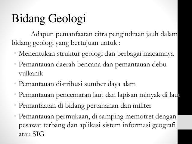 Kelebihan dan Kelemahan GIS (Sistem Informasi Geografis)