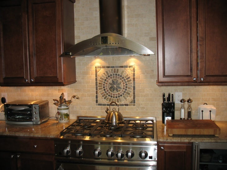 Manfredo Kitchen 005