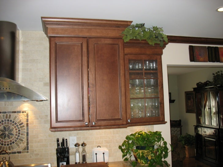 Manfredo Kitchen 006
