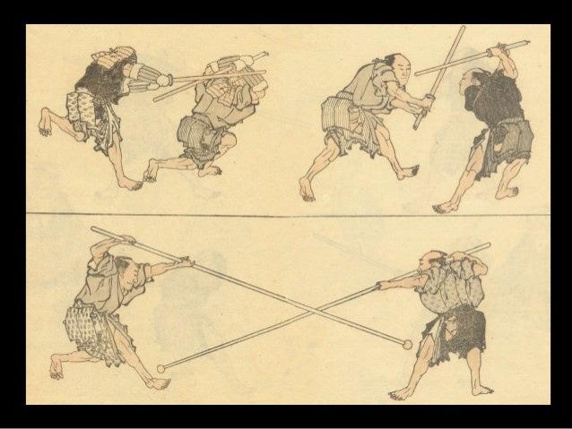 Découverte du manga (1) - La double culture japonaise