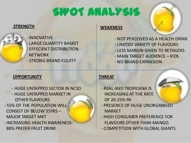 "swot analysis of mango clothing Myassignmenthelpcomhelps in research on zara case study + swot analysis on marketing mango, uniqlo and on the other hand, zara is called ""fashion."