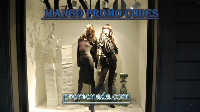 Nov 22,  · Internet site of the Spanish fashion label MANGO where you will find the catalogue of the season, information on the last fashion trends and on the company, a list of stores and links to other MANGO web sites.
