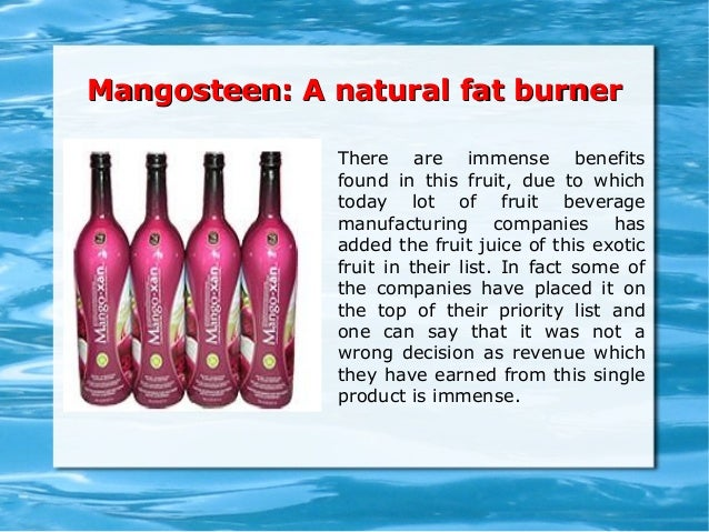Belly fat loss water photo 5