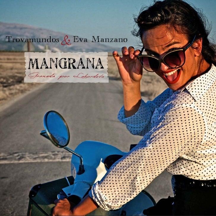 """ProyectoPulsar aquí para escuchar nuestro single """"Banderas Rotas"""""""