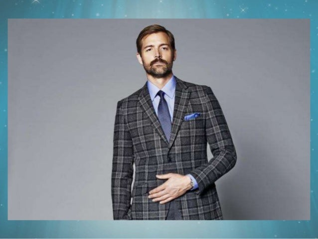 Cost of Tailor Made Suits Hong Kong| Hong Kong Tailors Reviews