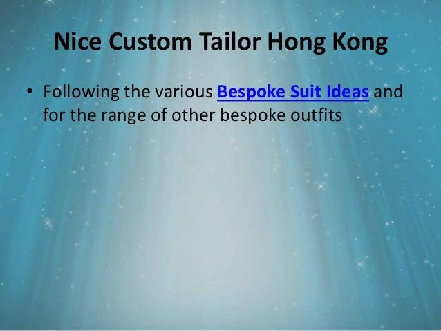 Cost of Tailor Made Suits Hong Kong  Hong Kong Tailors Reviews