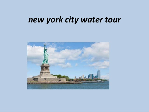 Manhattan jet ski rental new york city tours for Rent new york city