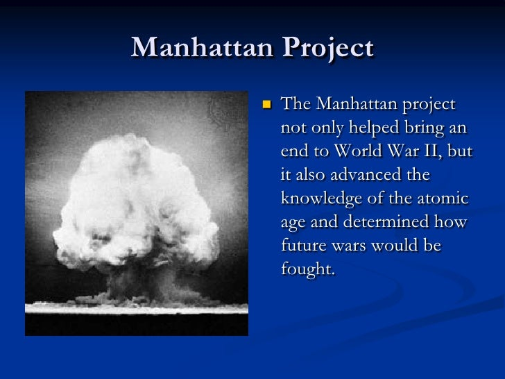 an analysis of the world war two and the development of the atomic bomb World war two and the atomic bomb world war ii is one of the  dropping the atomic bomb on japan an analysis of his personal  development of plot, theme and.