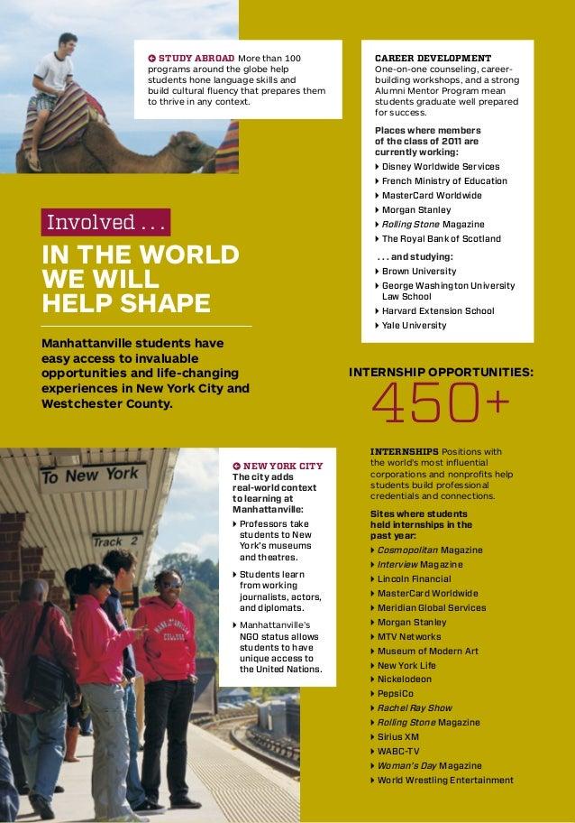 flyer flyer law school programs abroad