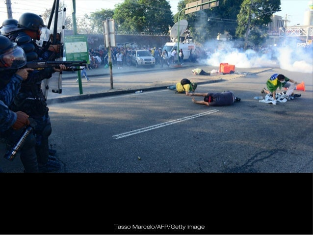 Tasso Marcelo/AFP/Getty Image