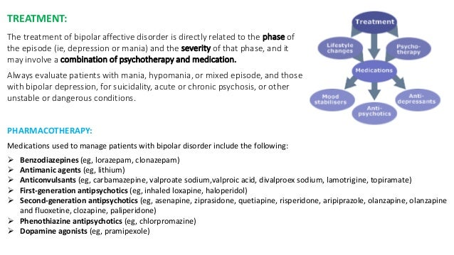 bipolar disease Bipolar disorder is a mental health condition that causes mood shifts and extreme alterations in energy and activity levels, and if the condition is left untreated, it can make day-to-day living .