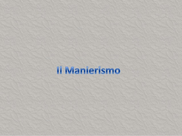 Apice del RinascimentoDal 1494, anno della morte di Lorenzo ilMagnifico al 1529, anno della Pace diCambrai, un accordo tra...
