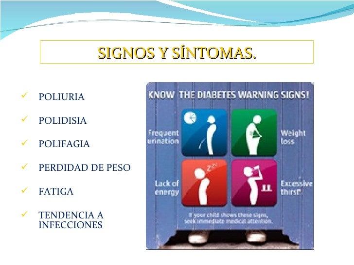 Manifestaciones orales en pacientes diabeticos