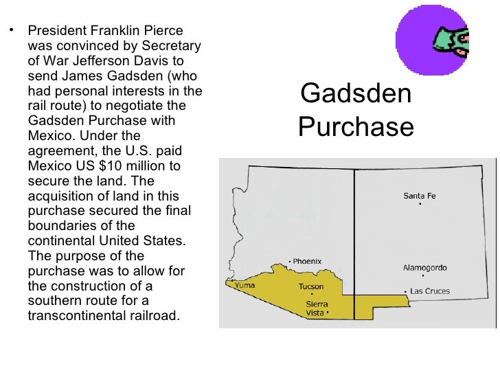 gadsden hindu personals Property for rent in gadsden, al on oodle classifieds join millions of people using oodle to find unique apartment listings, houses for rent, condo listings, rooms for rent, and roommates.
