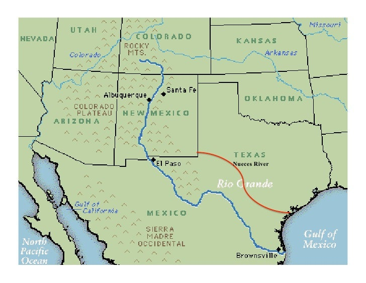 Manifest destiny the mexican american war