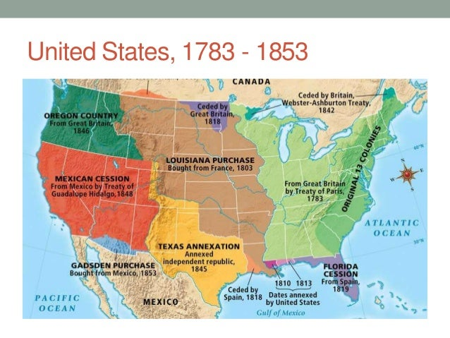 us manifest destiny A popular idea known as manifest destiny swept america during the nineteenth century this idea promoted the belief that the nation had a divine mission to spread from the atlantic coast.