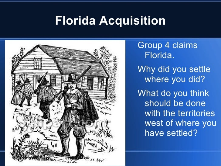 louisiana purchase manifest destiny powerpoint Describe how and why the united states purchased the louisiana territory  draw and compare early  louisiana purchaseppt louisiana purchasepdf.