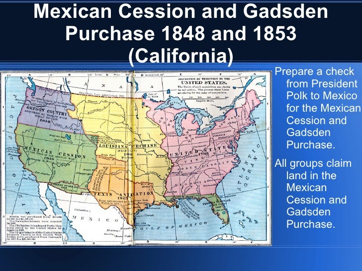 louisiana purchase powerpoint Powerpoint templates - are you a powerpoint presenter looking to impress your audience with professional layouts well, you've come to the right place.