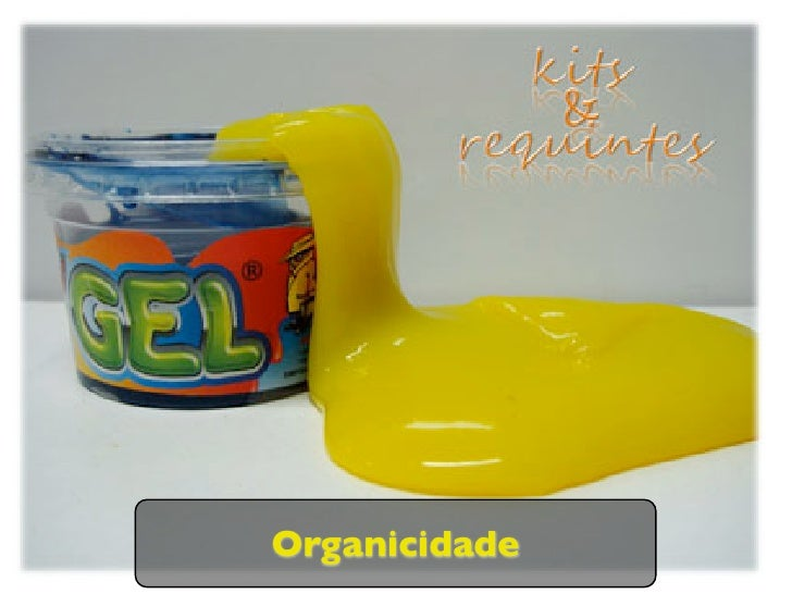 UEFS, Feira de Santana, abr/                                          2008     Monday, November 16, 2009