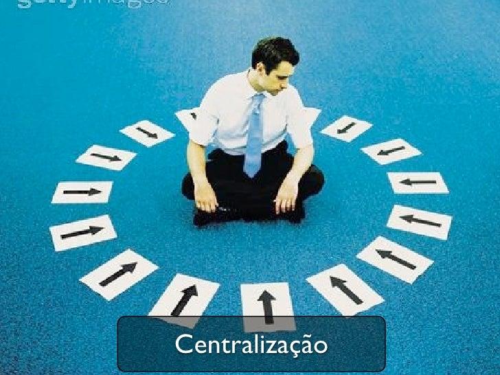 www.maredeagilidade.com.br Monday, November 16, 2009