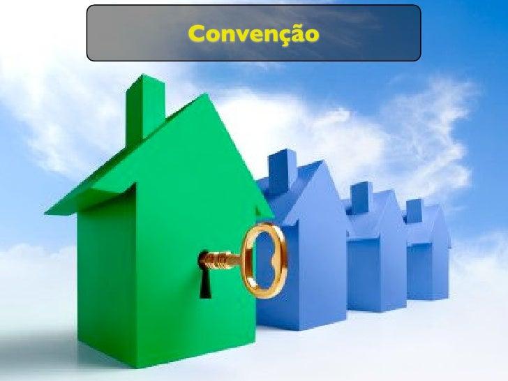 http://manoelpimentel.com/fotos_eventos/72157622015680086/4/13/3813631546#subnavigation  Monday, November 16, 2009