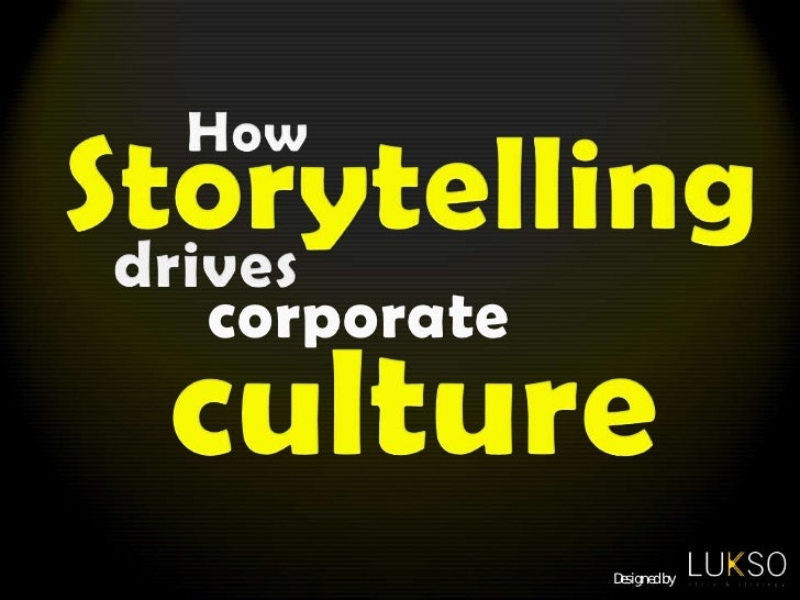 Digital Storytelling in the Classroom - PowerPoint PPT Presentation