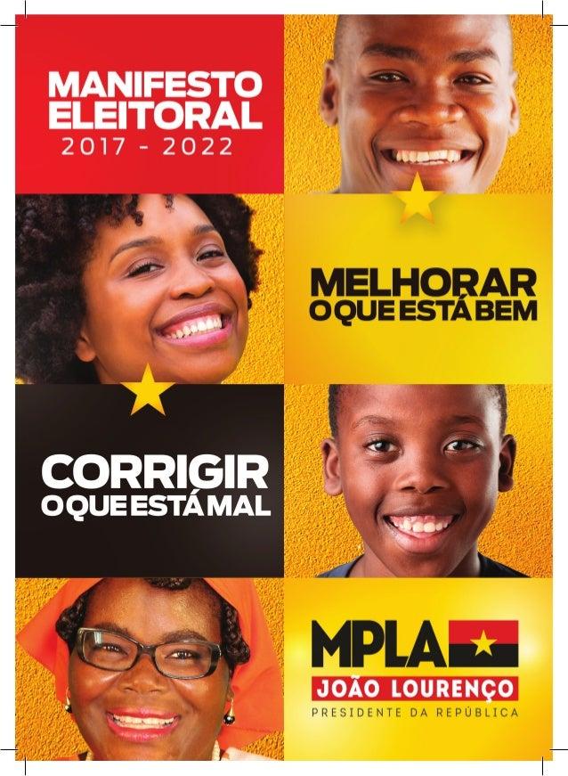 MPLA - COM O POVO, RUMO À VITÓRIAii