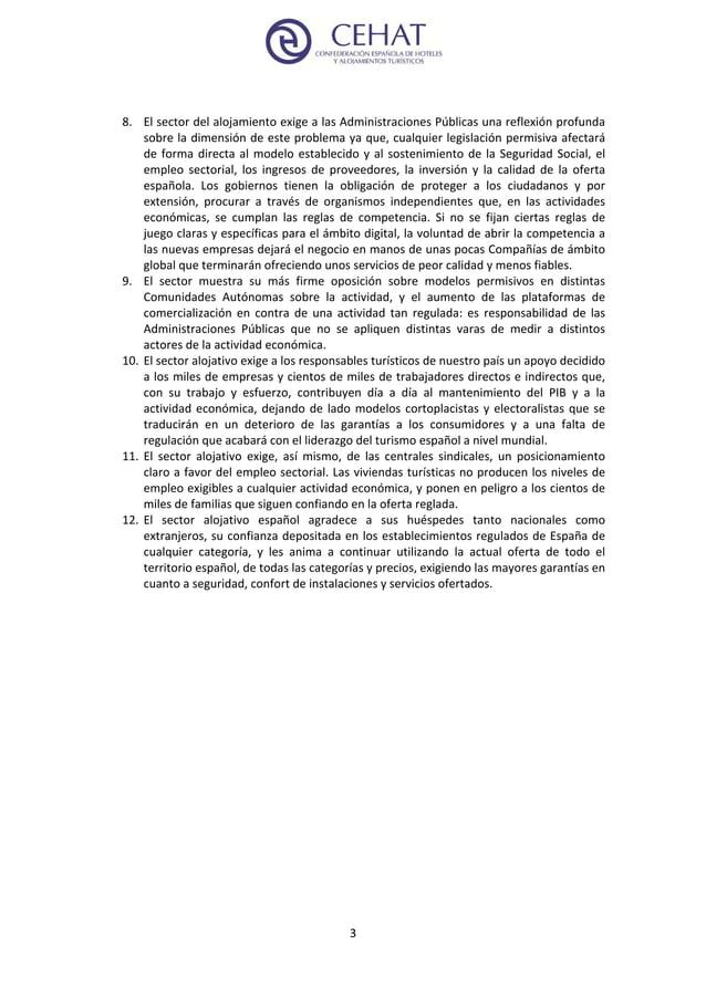 3  8. ElsectordelalojamientoexigealasAdministracionesPúblicasunareflexiónprofunda sobreladimensión...