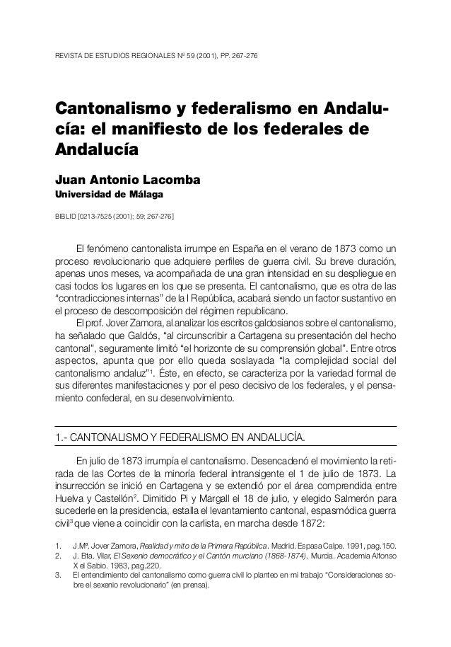 Manifiesto federales Slide 3